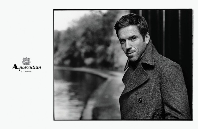 Aquascutum-Fall-Winter-2014-Campaign-Damian-Lewis-001