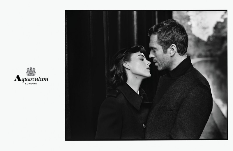 Aquascutum-Fall-Winter-2014-Campaign-Damian-Lewis-002