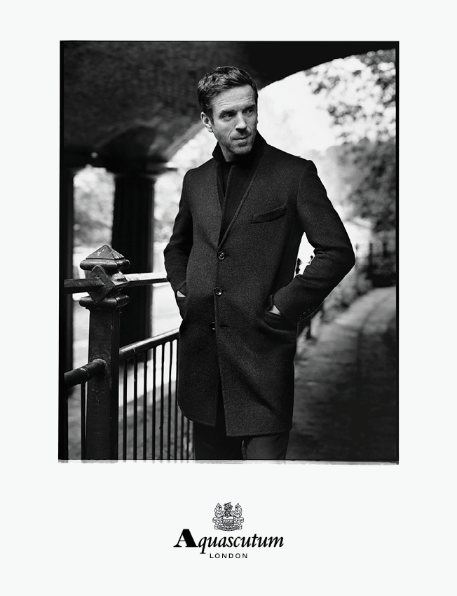 Aquascutum-Fall-Winter-2014-Campaign-Damian-Lewis-004