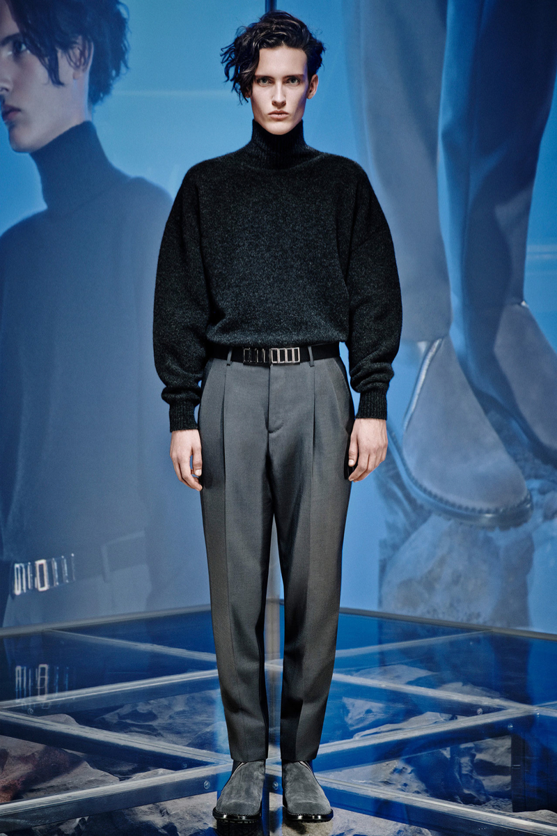 Balenciaga-Fall-Winter-2014-Menswear-Collection-002