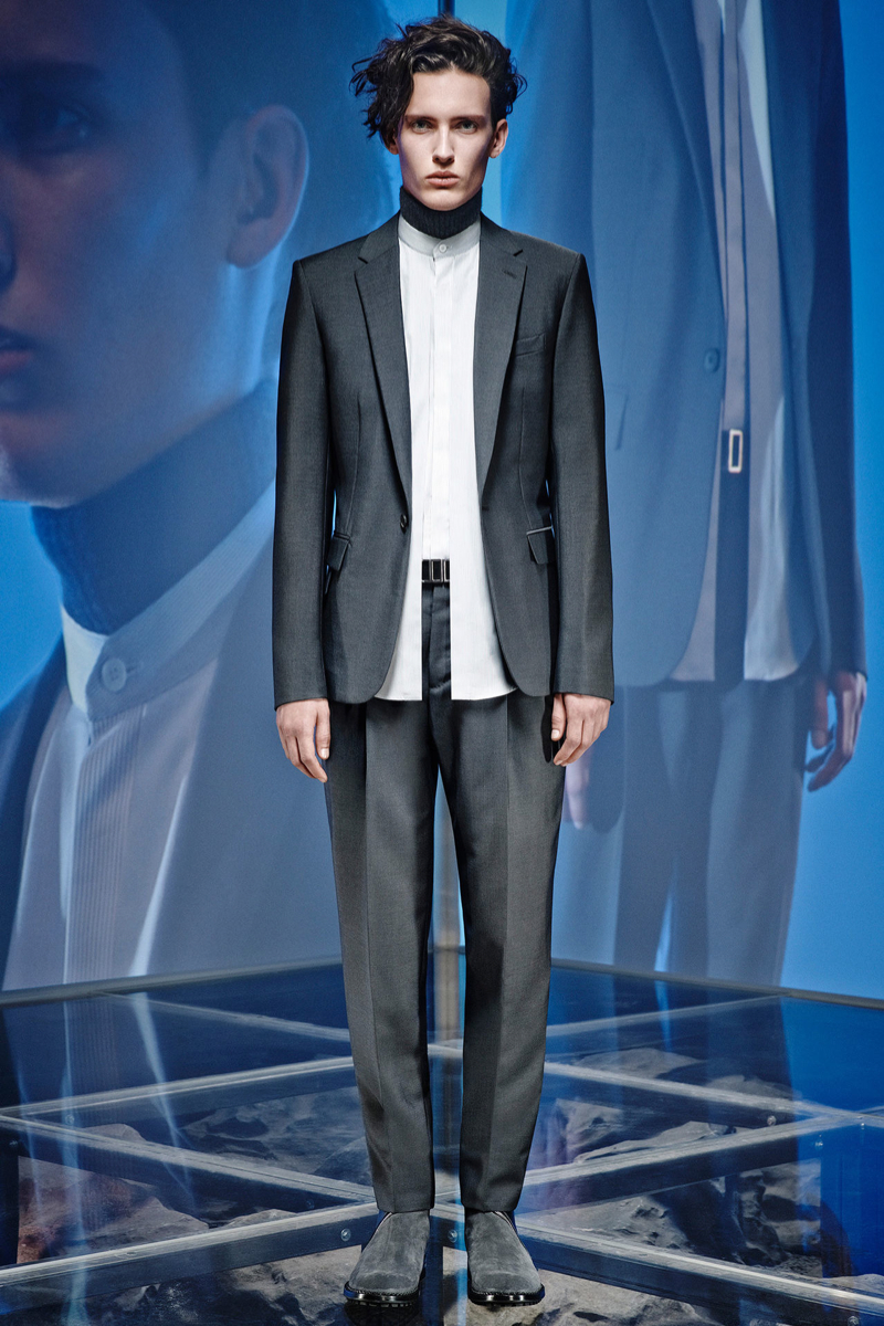 Balenciaga-Fall-Winter-2014-Menswear-Collection-003