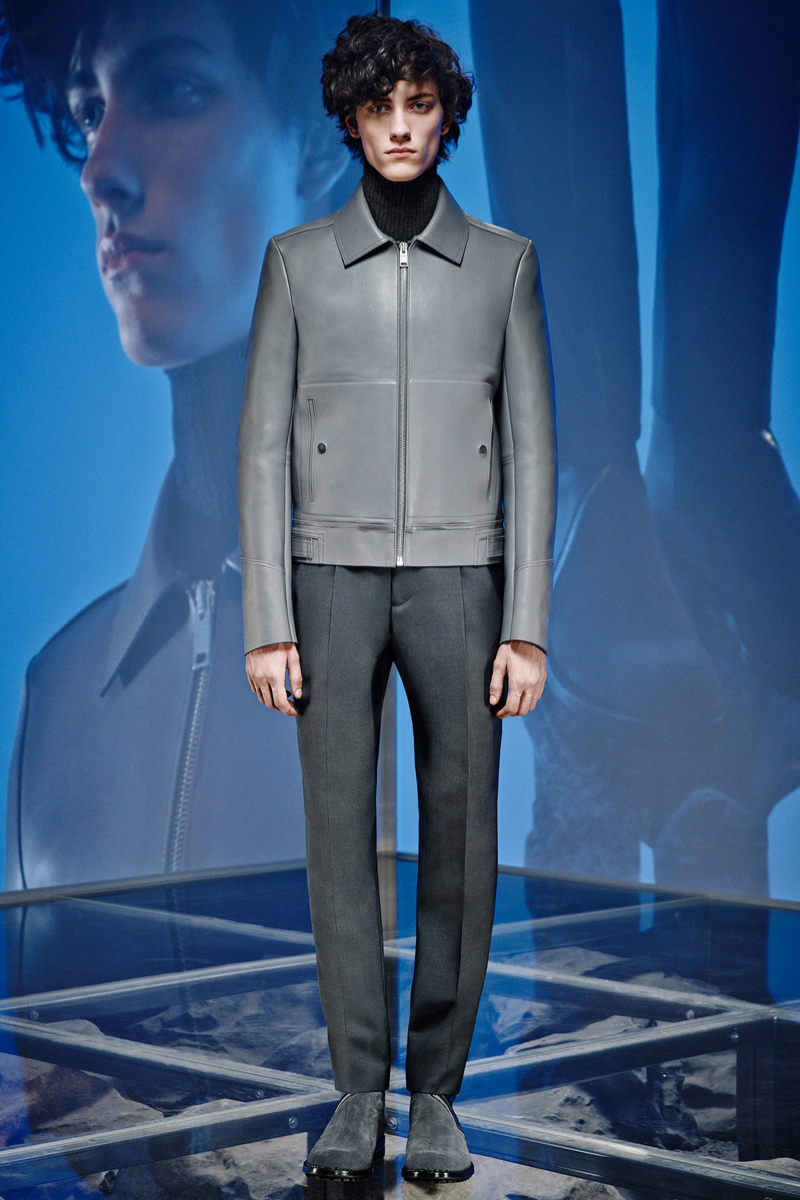 Balenciaga-Fall-Winter-2014-Menswear-Collection-004