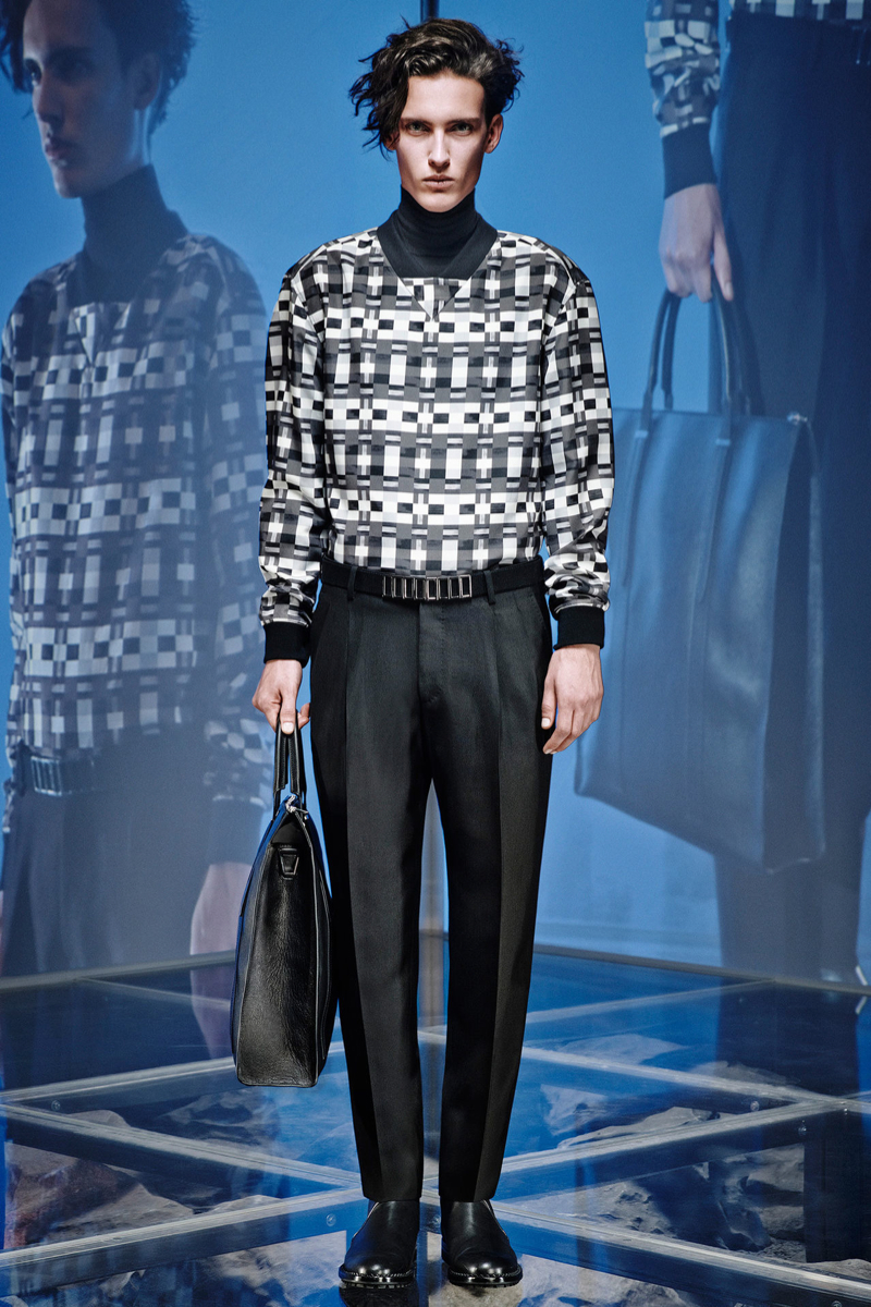 Balenciaga-Fall-Winter-2014-Menswear-Collection-005