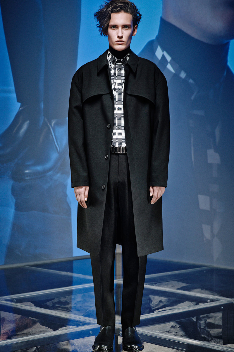 Balenciaga-Fall-Winter-2014-Menswear-Collection-006
