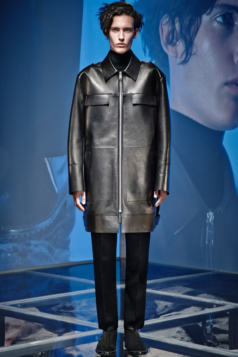 Balenciaga-Fall-Winter-2014-Menswear-Collection-007