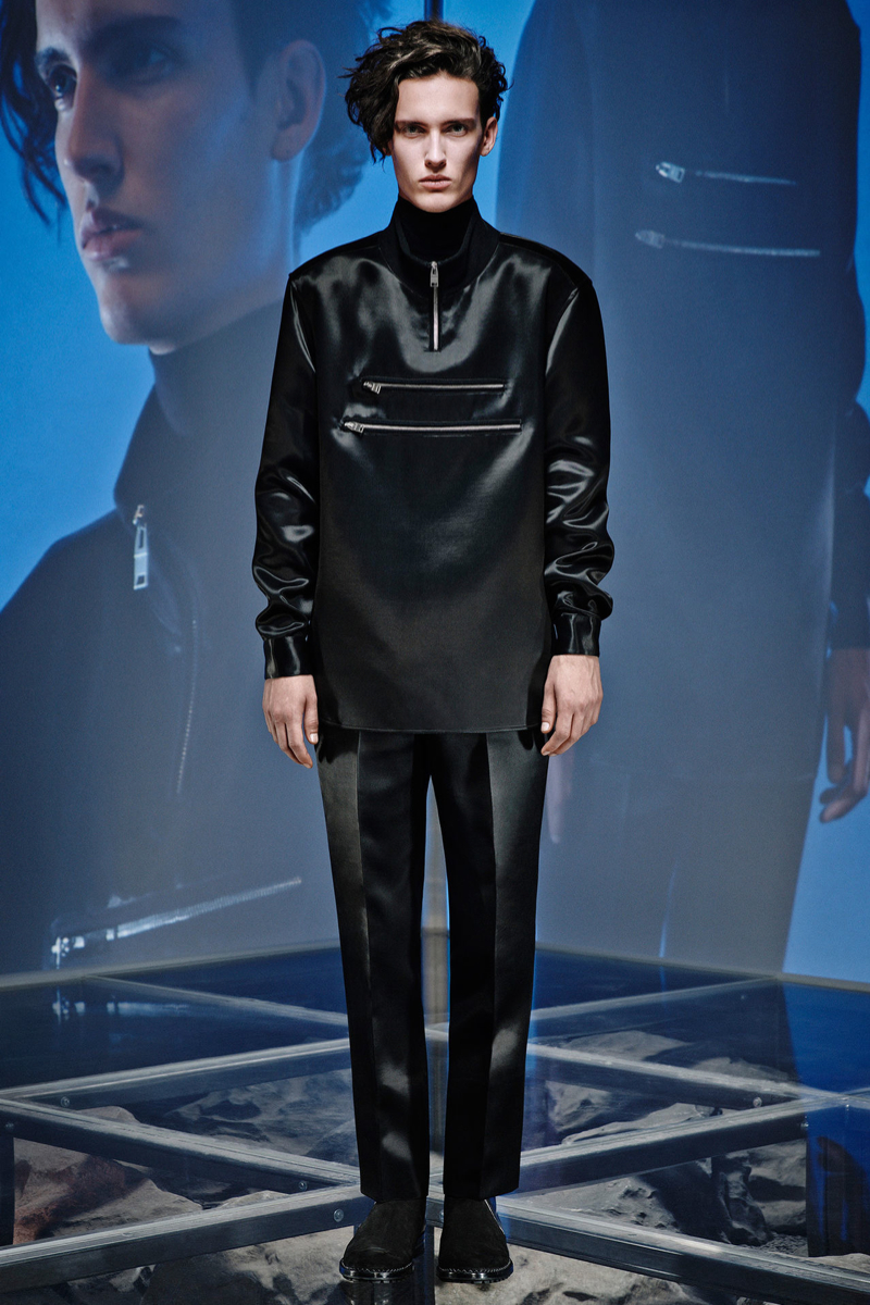 Balenciaga-Fall-Winter-2014-Menswear-Collection-008