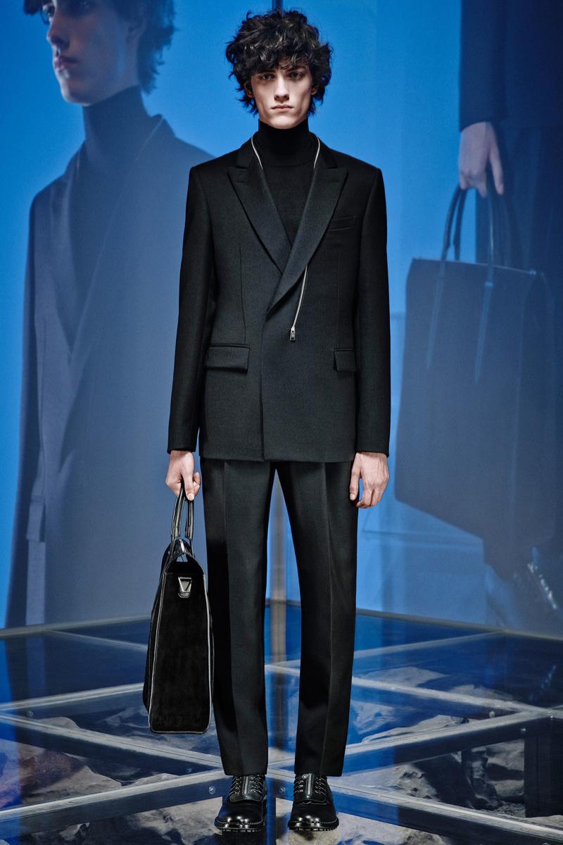 Balenciaga-Fall-Winter-2014-Menswear-Collection-009