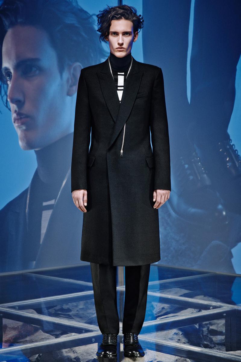 Balenciaga-Fall-Winter-2014-Menswear-Collection-010