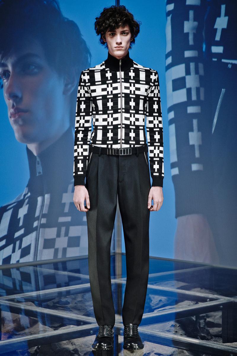 Balenciaga-Fall-Winter-2014-Menswear-Collection-011