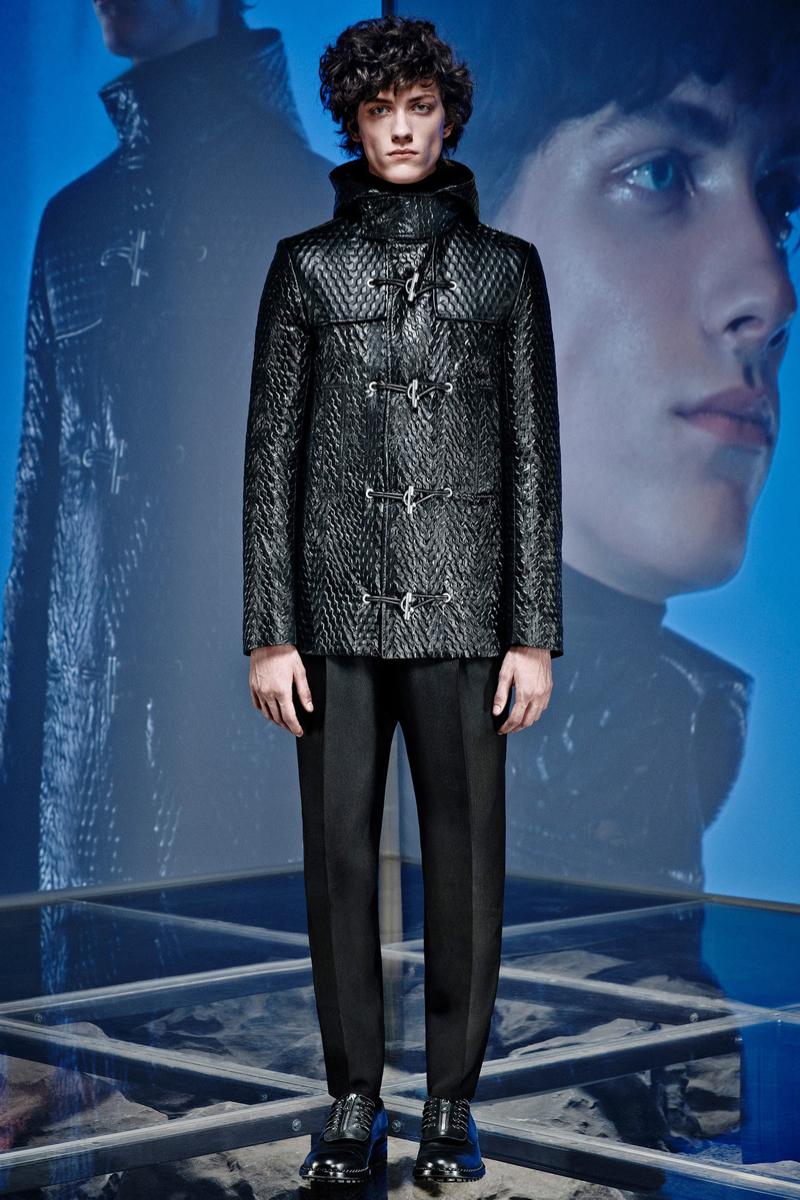Balenciaga-Fall-Winter-2014-Menswear-Collection-012