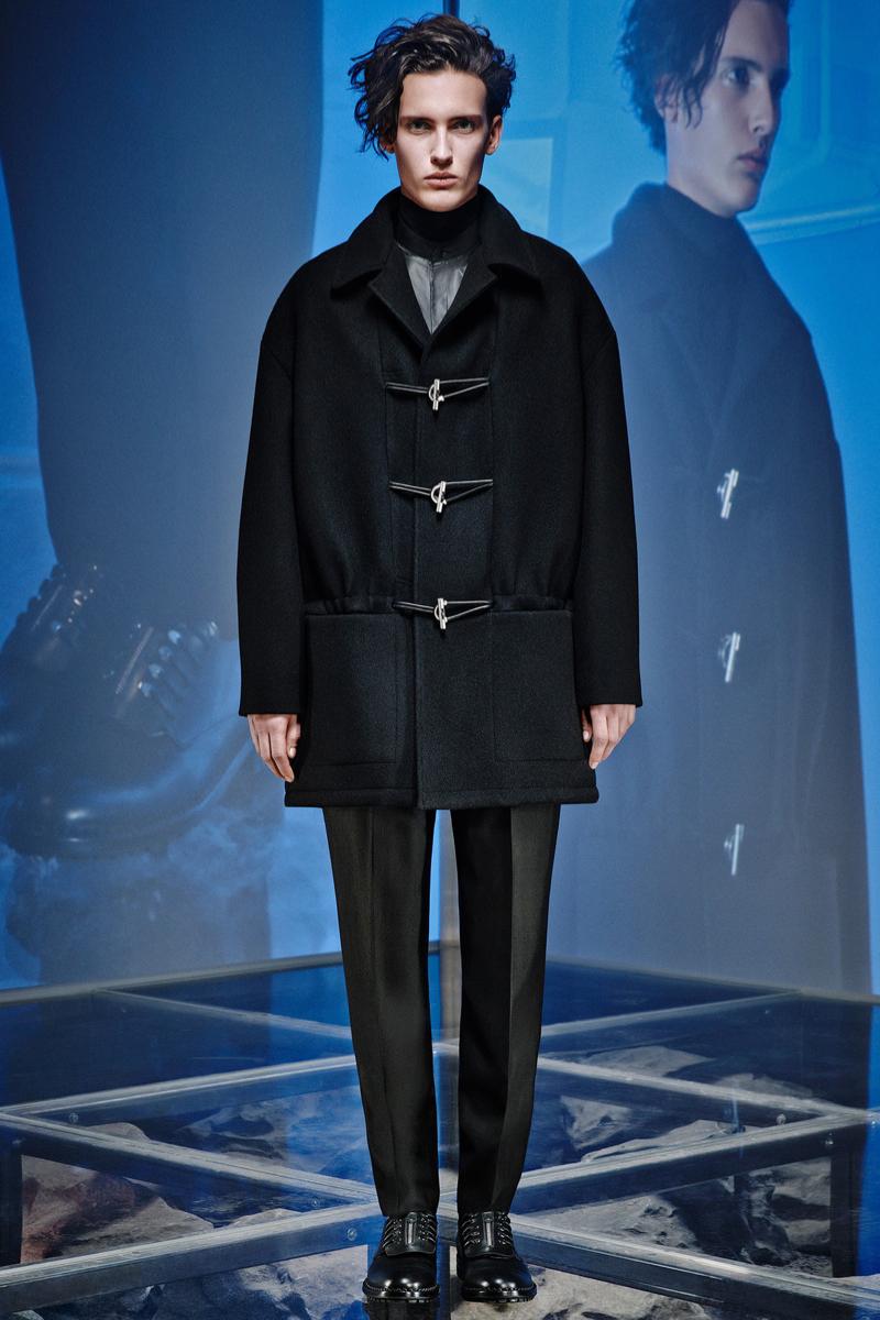 Balenciaga-Fall-Winter-2014-Menswear-Collection-013
