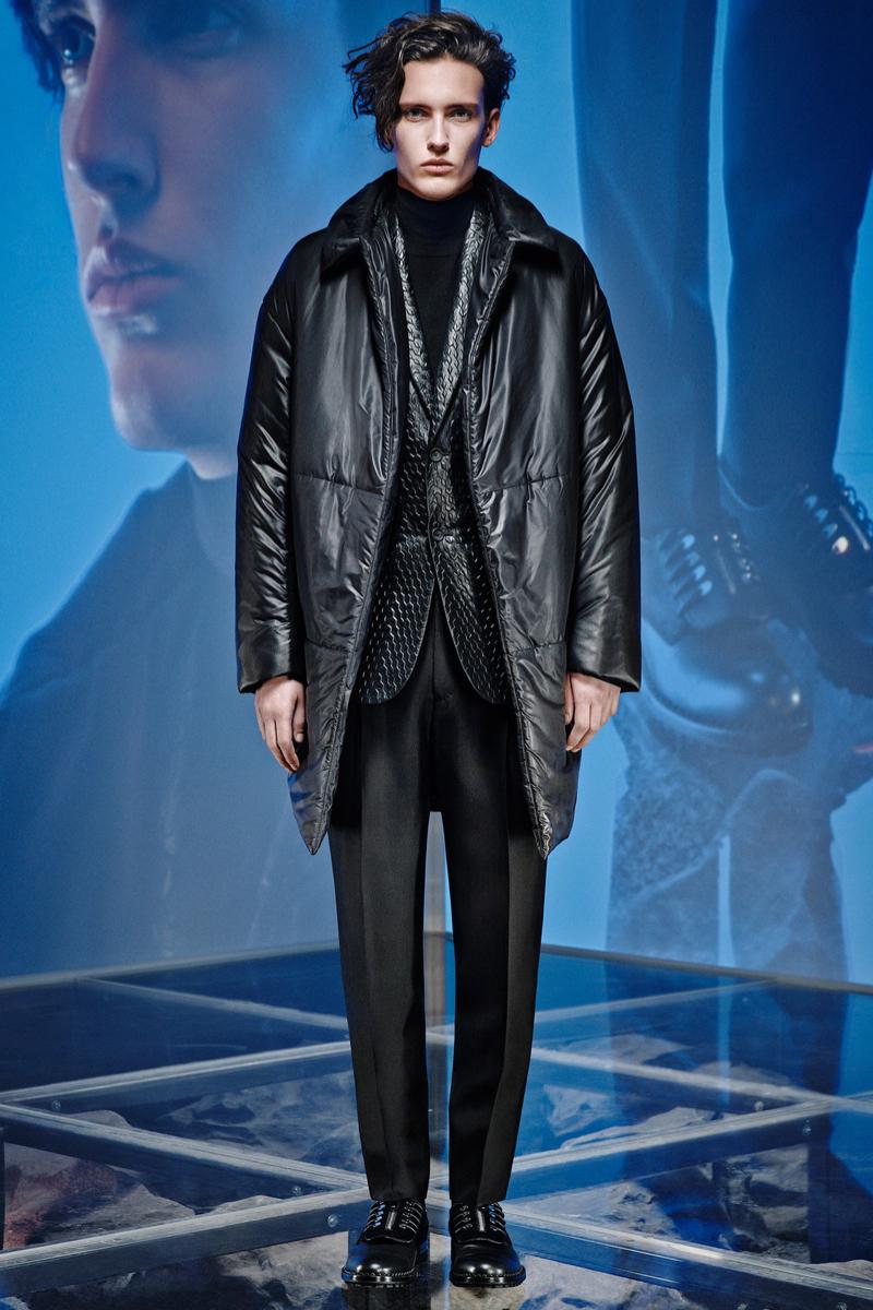 Balenciaga-Fall-Winter-2014-Menswear-Collection-014