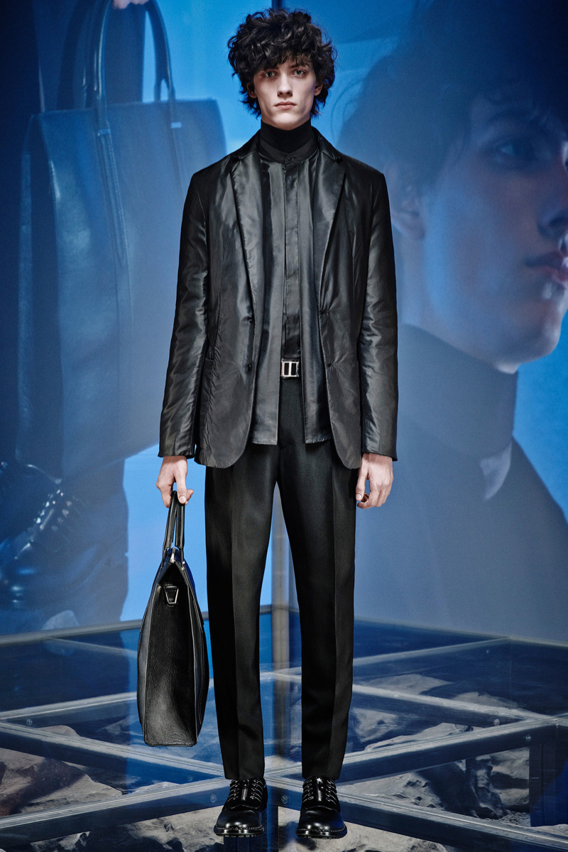 Balenciaga-Fall-Winter-2014-Menswear-Collection-015