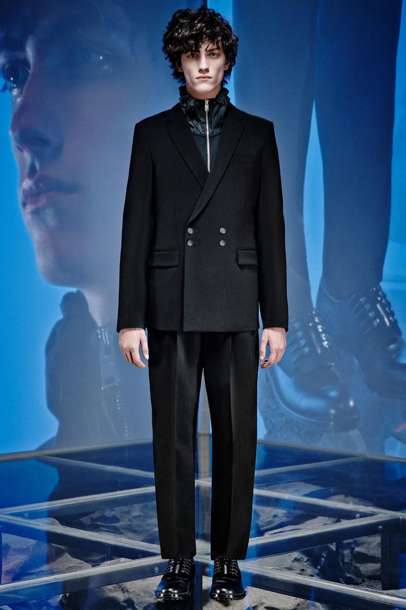 Balenciaga-Fall-Winter-2014-Menswear-Collection-016