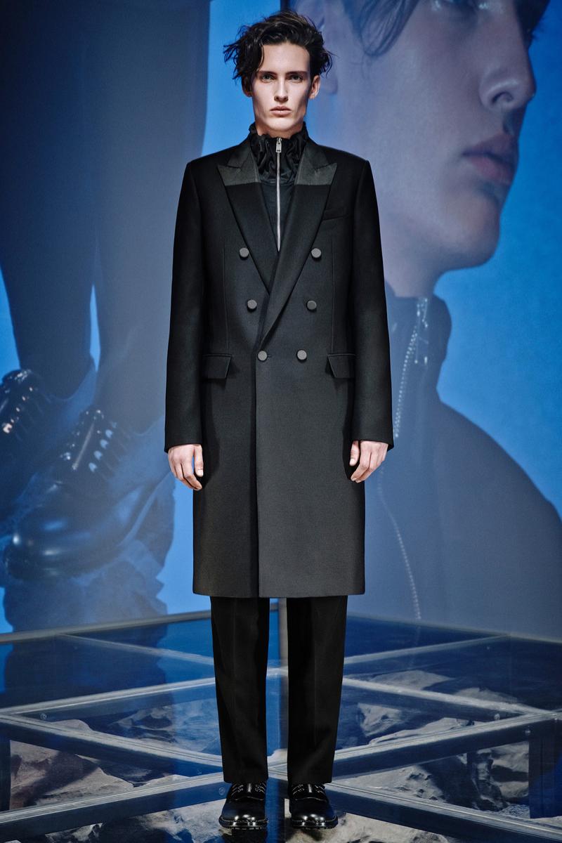 Balenciaga-Fall-Winter-2014-Menswear-Collection-017