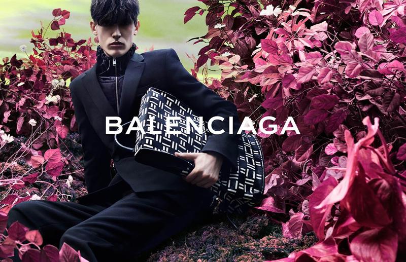 Balenciaga-Men-2014-Fall-Winter-Campaign-002
