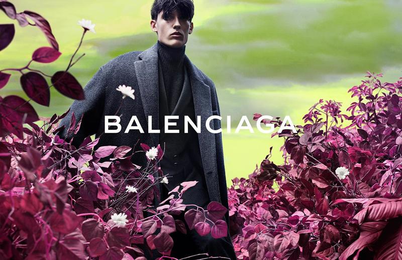 Balenciaga-Men-2014-Fall-Winter-Campaign-003