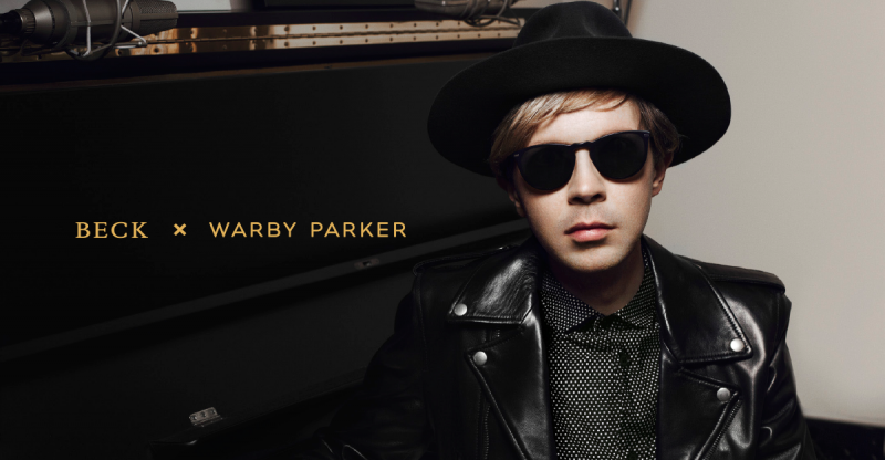 Beck-Warby-Parker