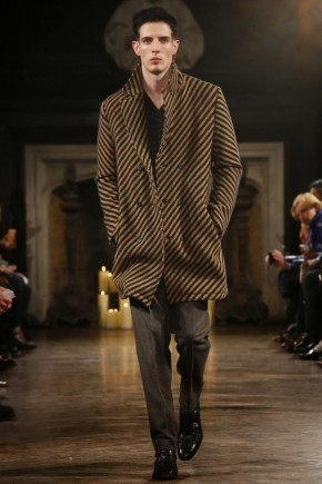 Billy-Reid-Fall-Winter-2014-Collection-001