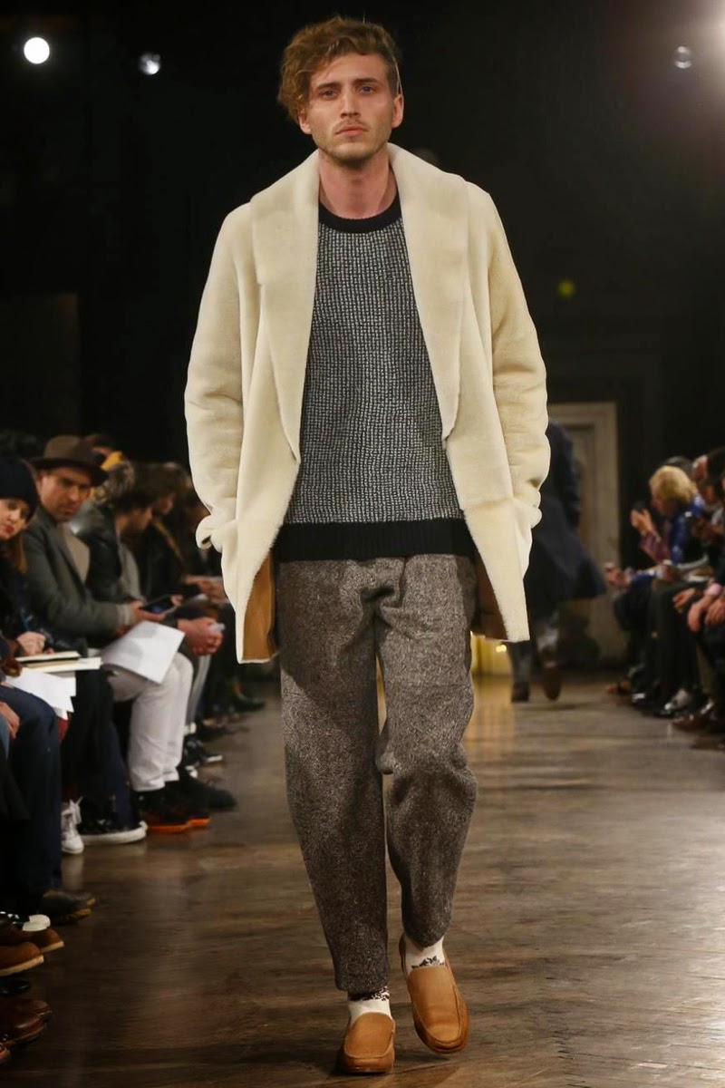 Billy-Reid-Fall-Winter-2014-Collection-002