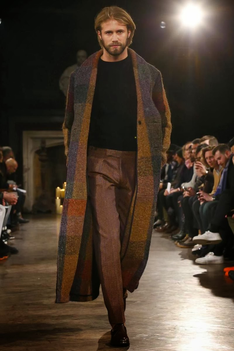 Billy-Reid-Fall-Winter-2014-Collection-004