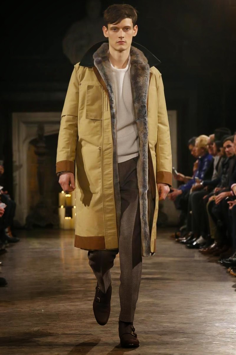 Billy-Reid-Fall-Winter-2014-Collection-005