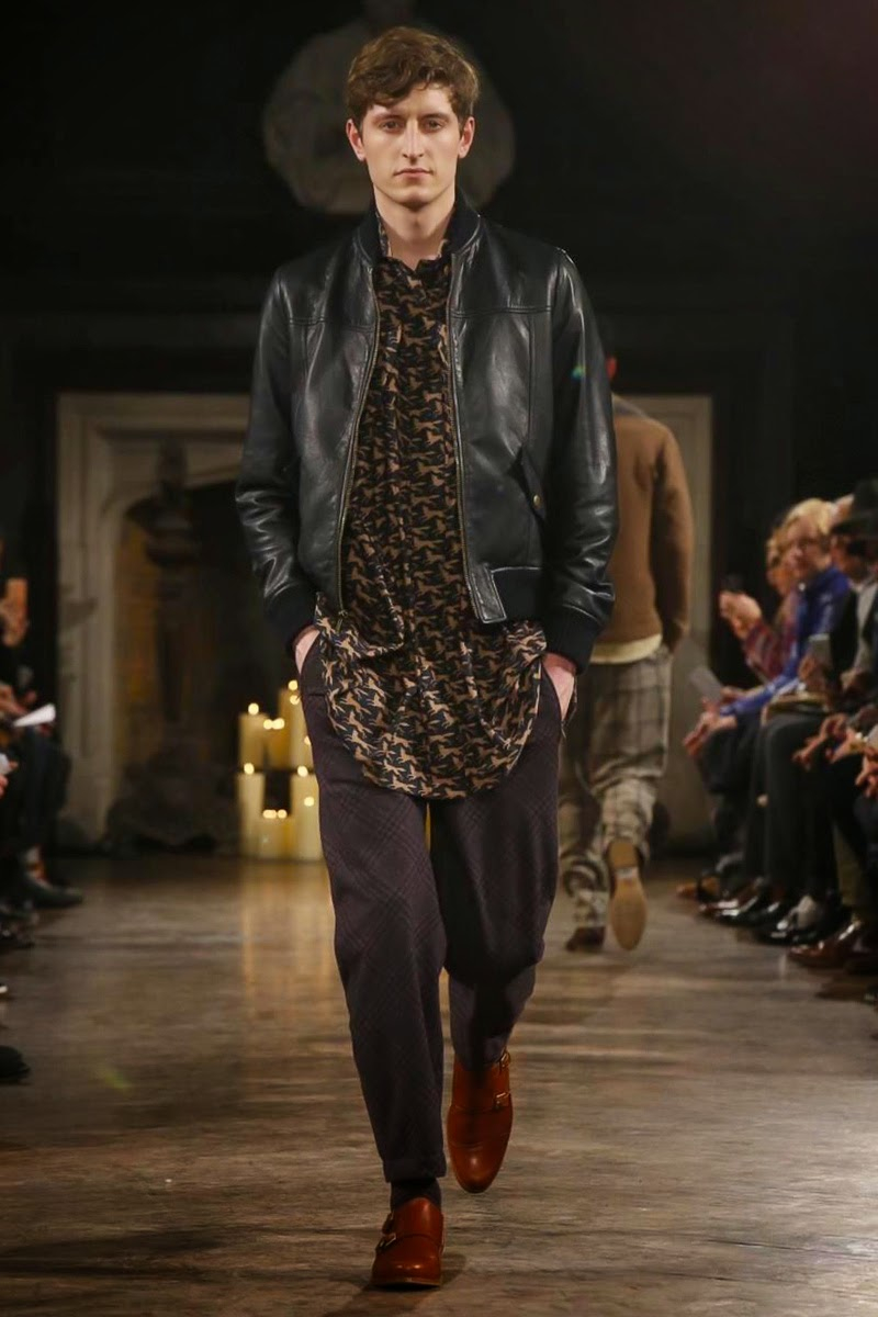 Billy-Reid-Fall-Winter-2014-Collection-007