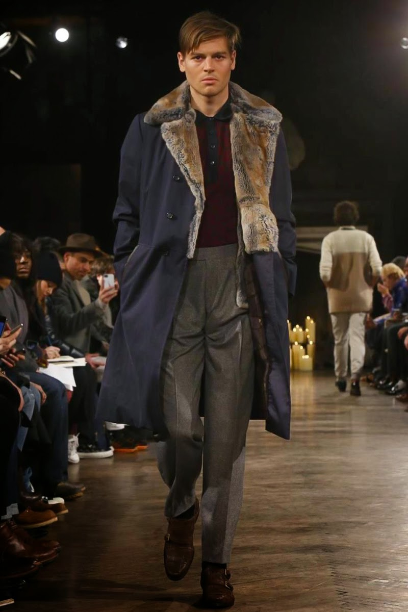 Billy-Reid-Fall-Winter-2014-Collection-008