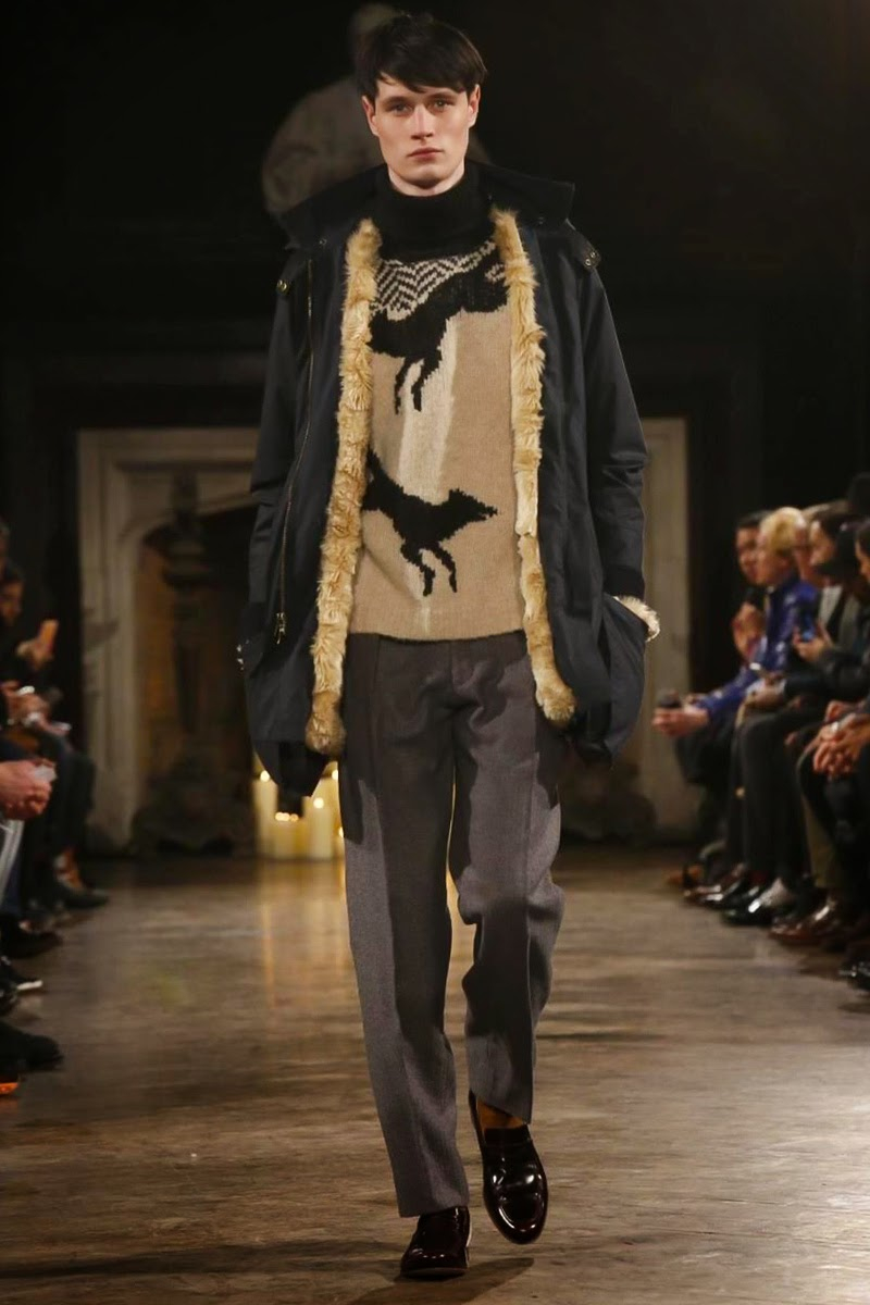 Billy-Reid-Fall-Winter-2014-Collection-009