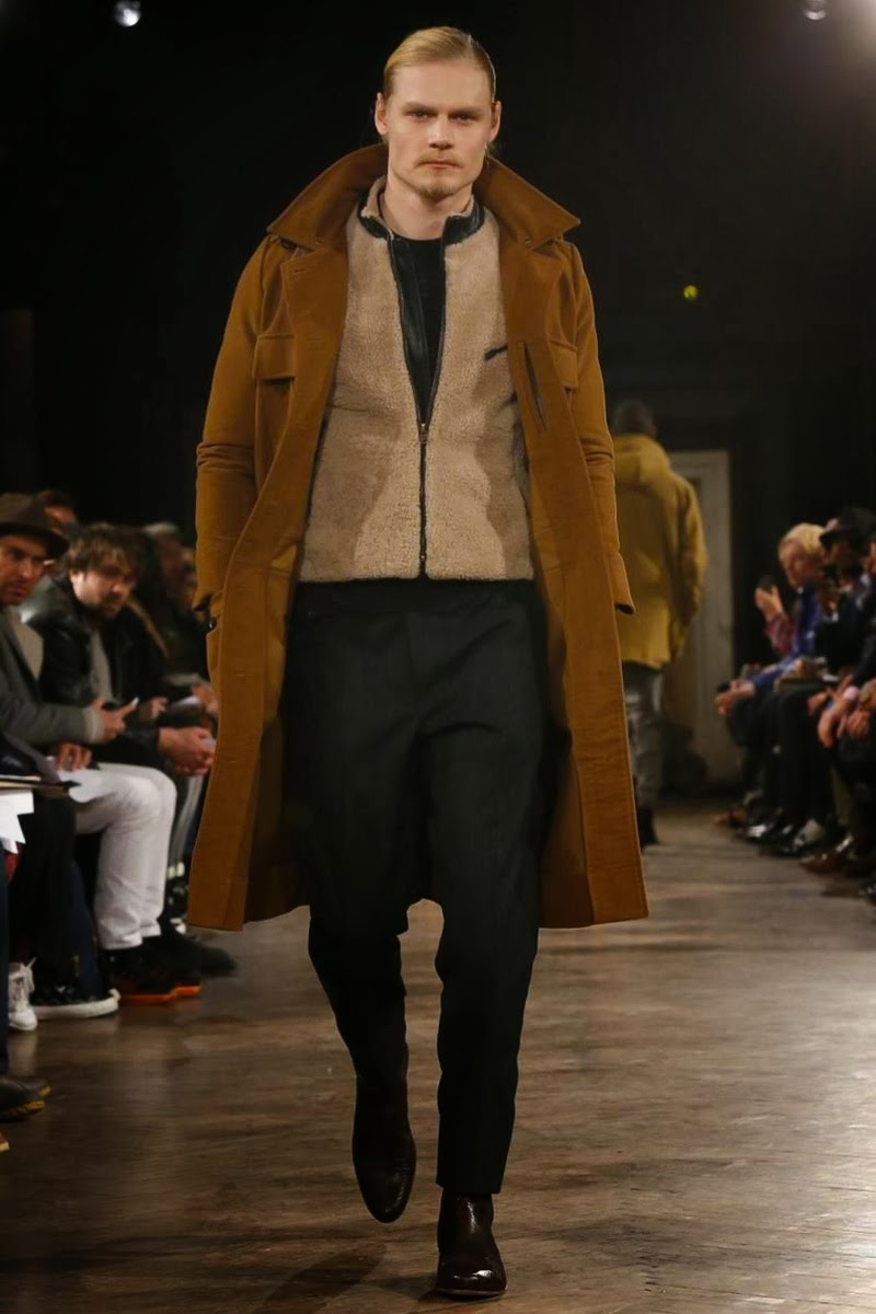 Billy-Reid-Fall-Winter-2014-Collection-010