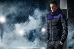 Boss-Green-Fall-Winter-2014-Campaign-001
