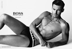 Boss-Hugo-Boss-Underwear-2014-Campaign-001