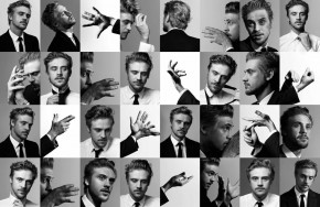 Boyd-Holbrook-2014-Interview-Magazine-001
