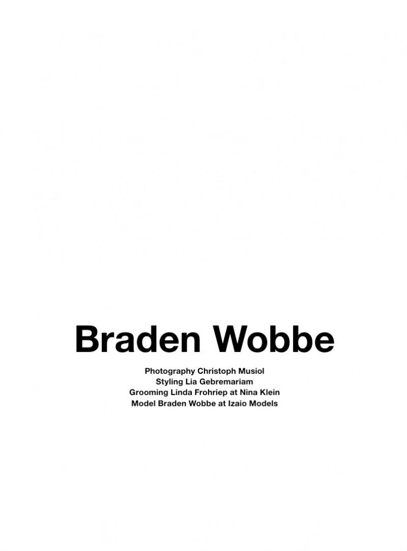 Braden-Wobbe-Model-002