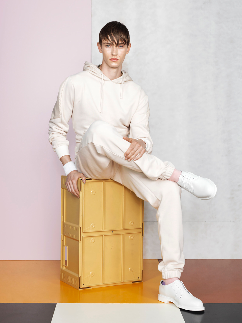 Brand8-Spring-Summer-2015-Collection-008