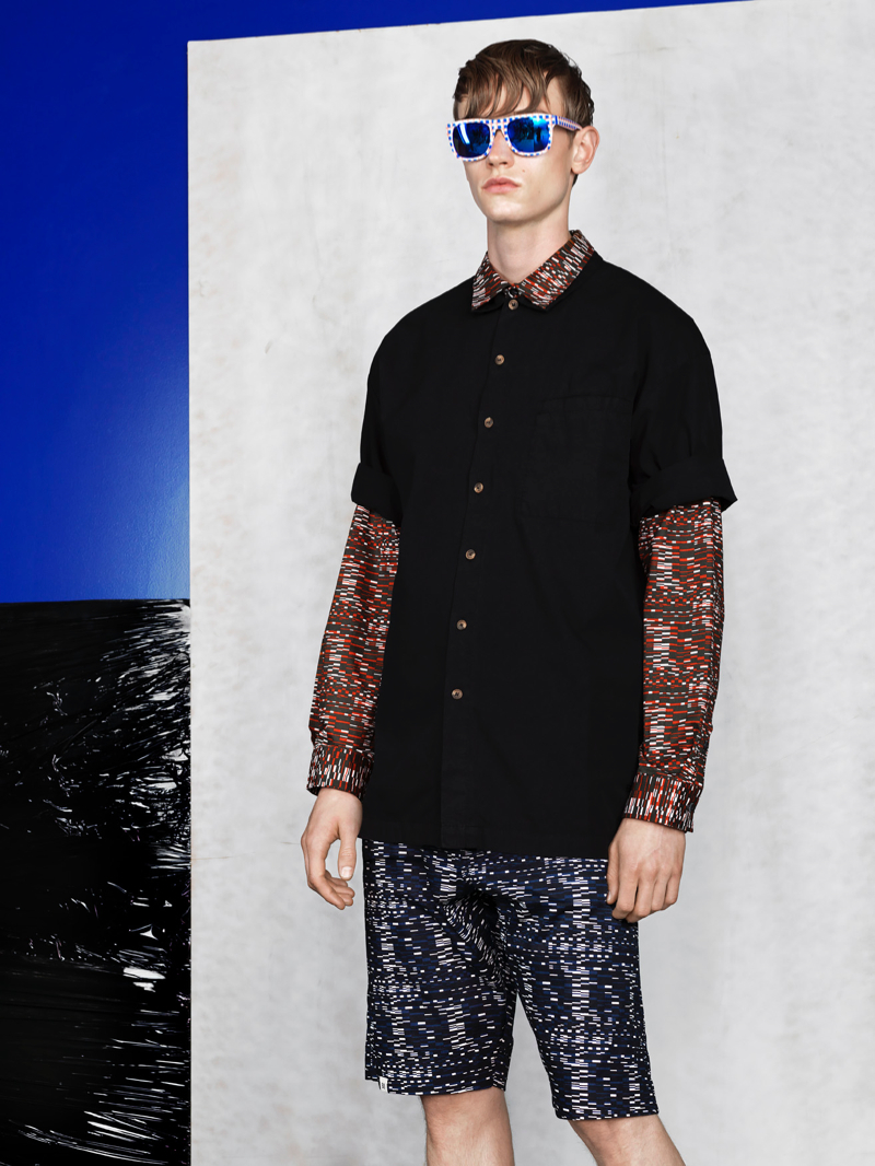 Brand8-Spring-Summer-2015-Collection-010