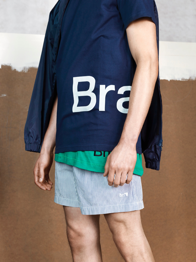Brand8-Spring-Summer-2015-Collection-011