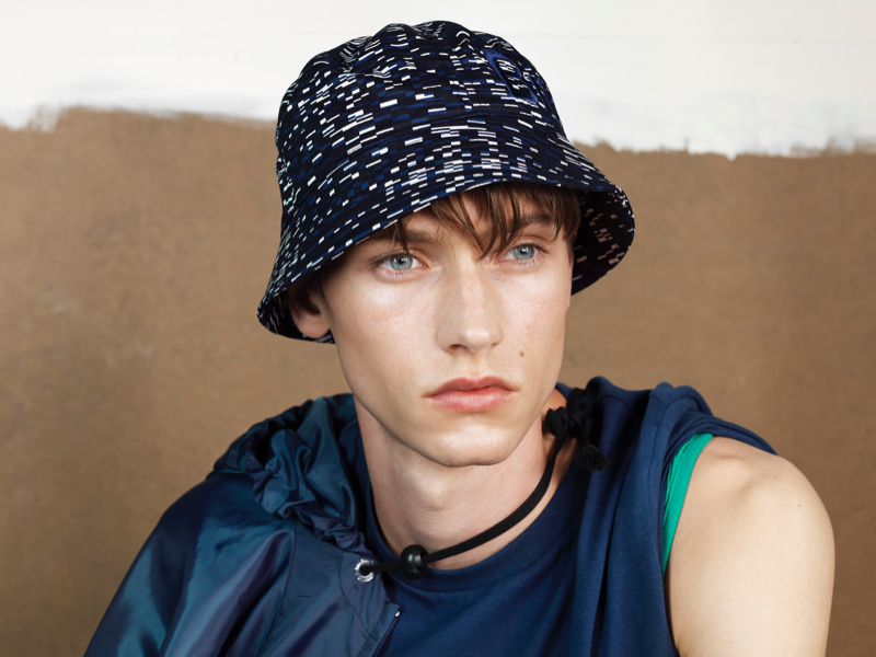 Brand8-Spring-Summer-2015-Collection-012
