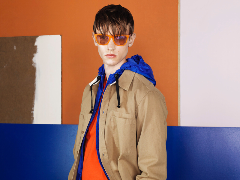 Brand8-Spring-Summer-2015-Collection-013