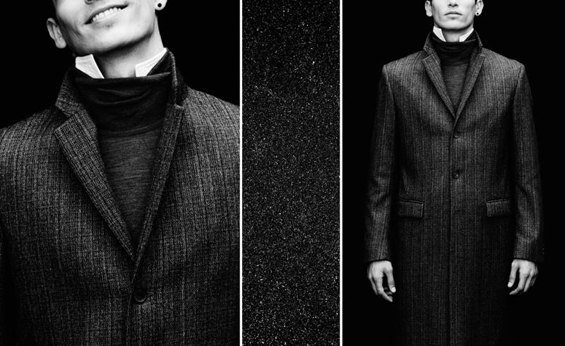 Calvin-Klein-Collection-Fall-2014-Mr-Porter-003