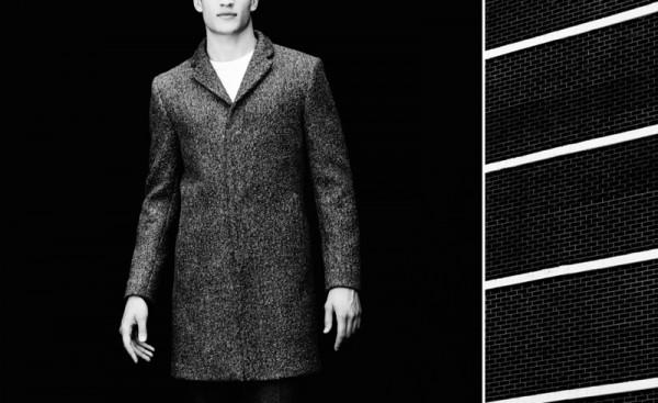 Calvin-Klein-Collection-Fall-2014-Mr-Porter-004