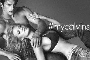 Calvin-Klein-Jeans-Campaign-Fall-Winter-2014