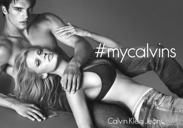 Calvin-Klein-Jeans-Campaign-Fall-Winter-2014