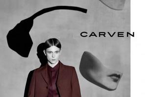 Carven-Men-2014-Fall-Winter-Campaign-003
