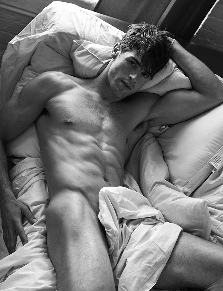 Chad-White-Naked-Photo