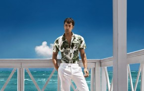 Colcci-Spring-Summer-2015-Campaign-Sean-Opry-001