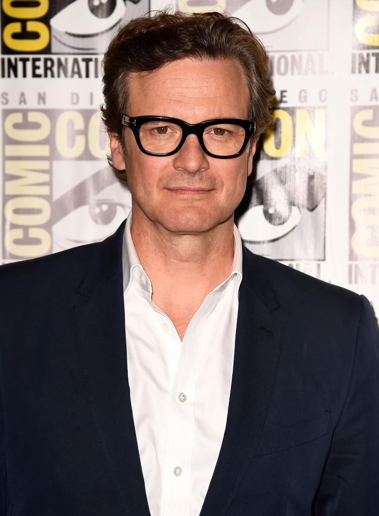 Colin-Firth-2014-002