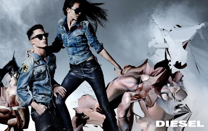 Colton-Haynes-Diesel-Fall-Winter-2014-Campaign-Photos-001