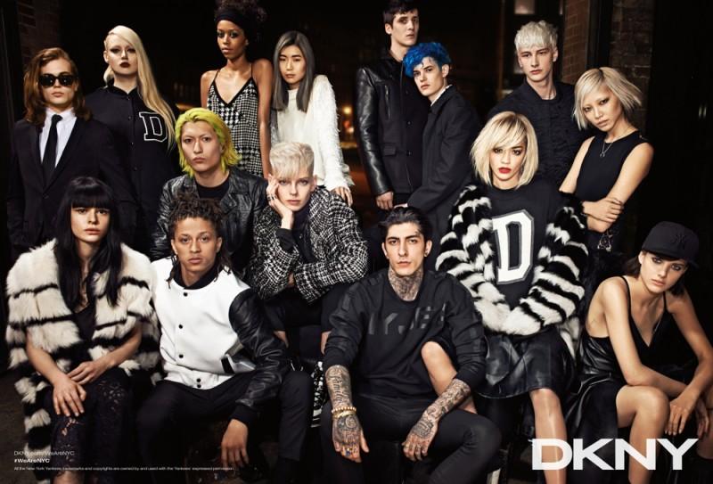 DKNY-Fall-Winter-2014-Campaign-Photos-001