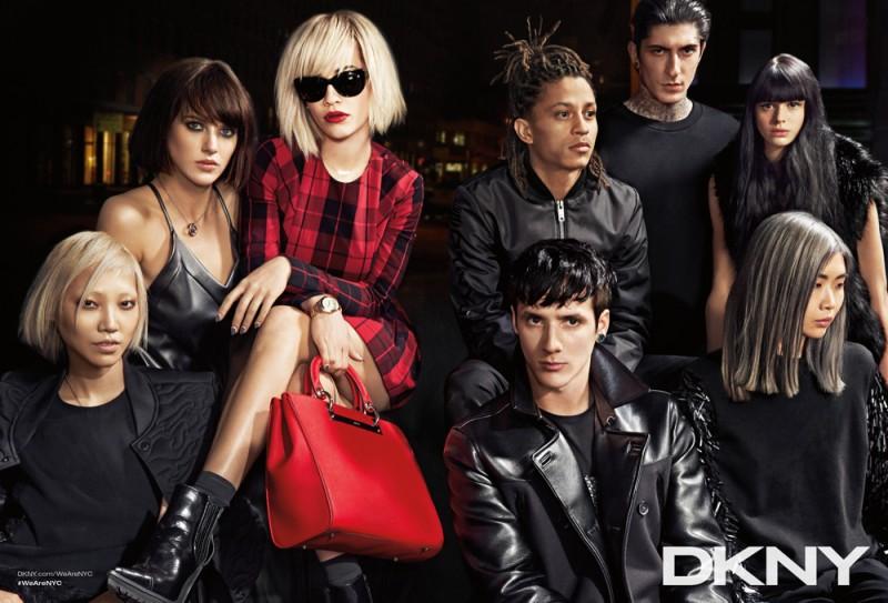 DKNY-Fall-Winter-2014-Campaign-Photos-002